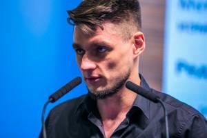 Сергей Паранько