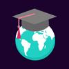 +graduate+