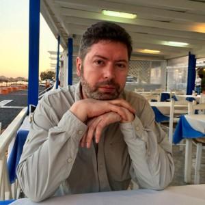 Nikolaev Ruslan