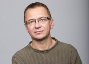 Дмитрий-Губин